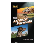 Athletic-Formula-FINAL-PROOF-21-600x600