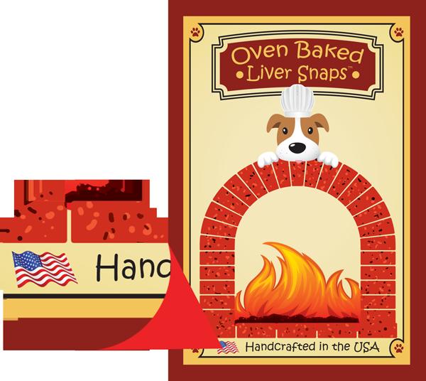 USA-Liver-Snaps